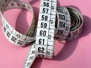 compression garment after liposuction
