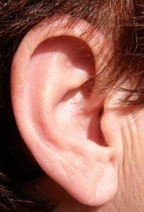 ear popping remedies