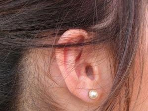 ear wax removal home remedy