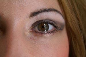 eye stye home remedies