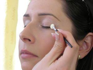 natural eye stye treatment