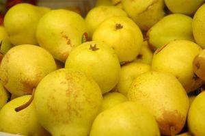 gallstones home remedies