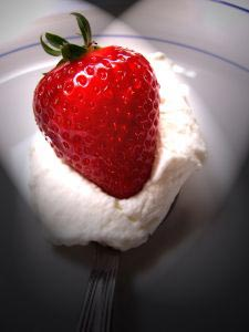 gluten free greek yogurt