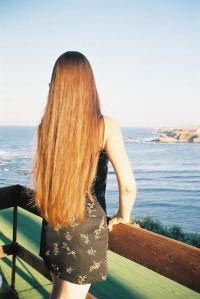 Proven Home Remedies For Hair Growth