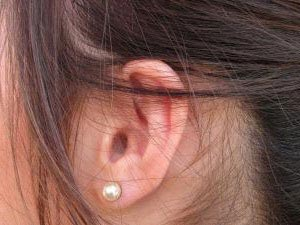 how to help pain of ear infrction