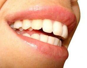 home remedies for whitening teeth overnight