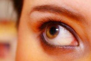 home remedies to improve eyesights