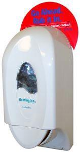 ringworm home treatment hygienic