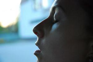 sinusitis cure