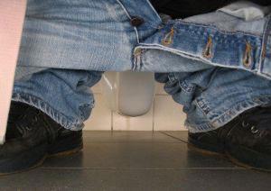 stool softener home remedy
