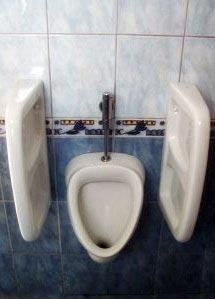 underactive bladder