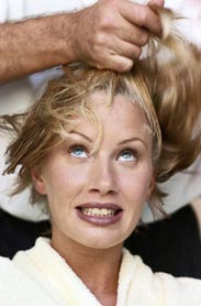 hair loss problem home remedies